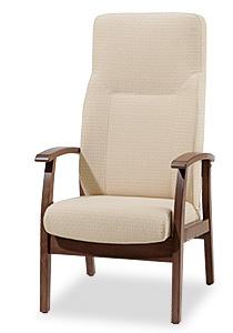 Mesitas sillas y armarios complementarios bock for Muebles complementarios